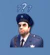 Poszukiwania policji