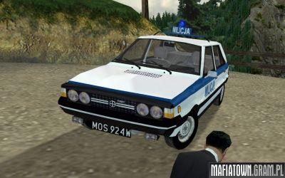 mafiatown.pl/images/downloads/pol_1978_mil2.jpg